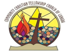 Community Christian Fellowship Church of Canada